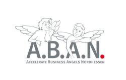 A.B.A.N - Accelerate Business Angels Nordhessen